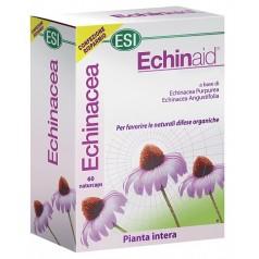 Esi Echinaid 60 Capsule Alta Potenza