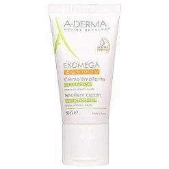 ADERMA A-D EXOMEGA CONTROL CREMA 50 ML