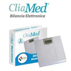 CLIAMED BILANCIA ELETTRONICA