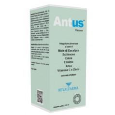 ANTUS 200 ML