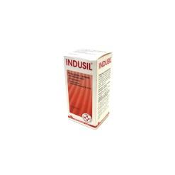 INDUSIL*orale gtt 30 mg + flacone 15 ml