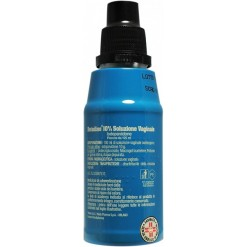 BETADINE*soluz vag 1 flacone 125 ml 10%